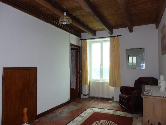 Verkauf Haus - Millac