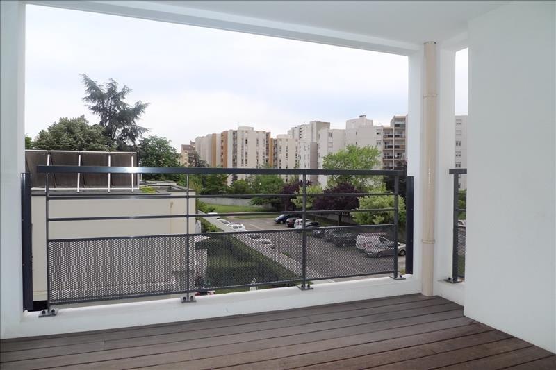 Achat Appartement Surface de 64 m²/ Total carrez : 56.89 m², 3 pièces, Lyon 8ème (69008)