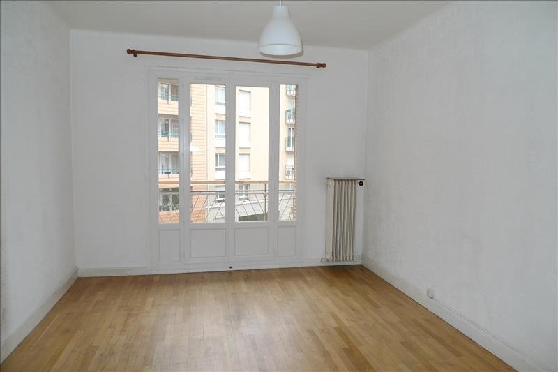 Achat Appartement Surface de 60.76 m²/ Total carrez : 60.76 m², 3 pièces, Lyon 7ème (69007)