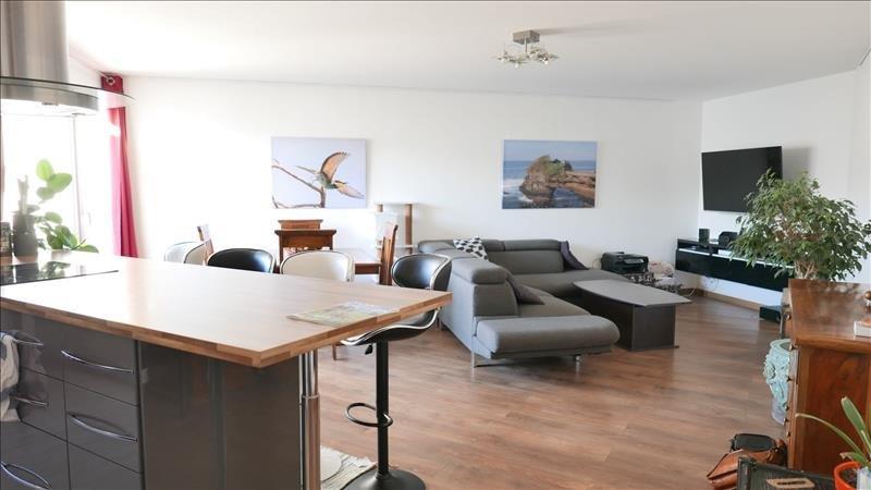 Location Appartement Surface de 70.72 m²/ Total carrez : 69.31 m², 3 pièces, Lyon 8ème (69008)