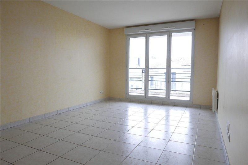 Achat Appartement Surface de 47.6 m²/ Total carrez : 47.6 m², 2 pièces, Caluire-et-Cuire (69300)