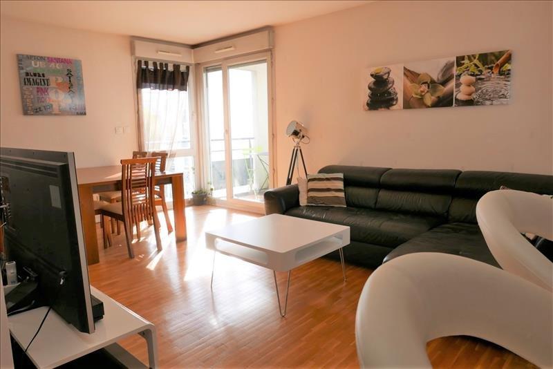 Achat Appartement Surface de 67.51 m²/ Total carrez : 67.51 m², 3 pièces, Lyon 7ème (69007)
