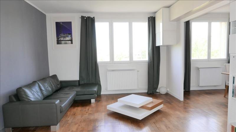 Achat Appartement Surface de 68 m²/ Total carrez : 68 m², 4 pièces, Lyon 8ème (69008)