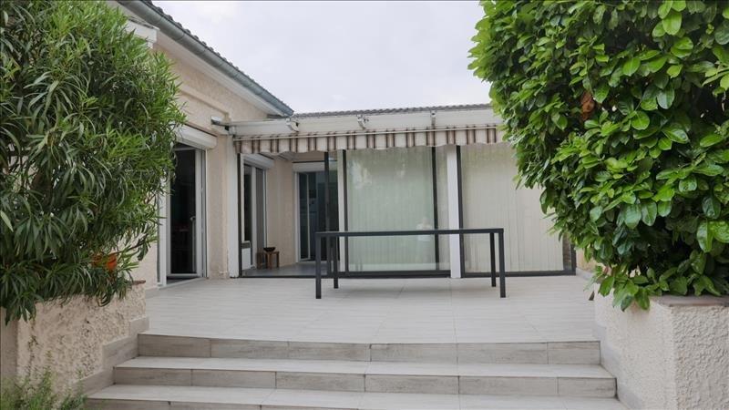 Achat Maison Surface de 113 m²/ Total carrez : 113 m², 4 pièces, Villeurbanne (69100)