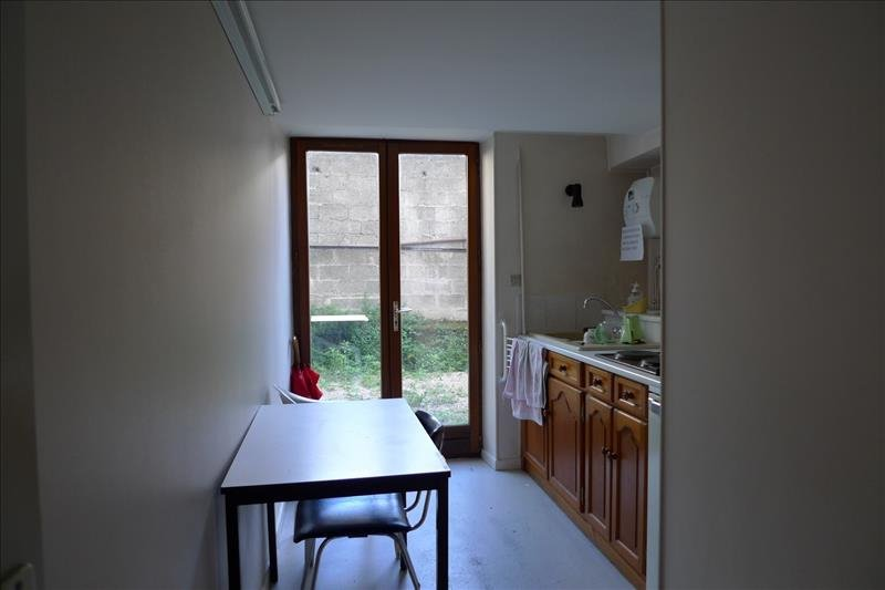 Achat Appartement, Surface de 109 m²,  pièce, Lyon 3ème (69003)