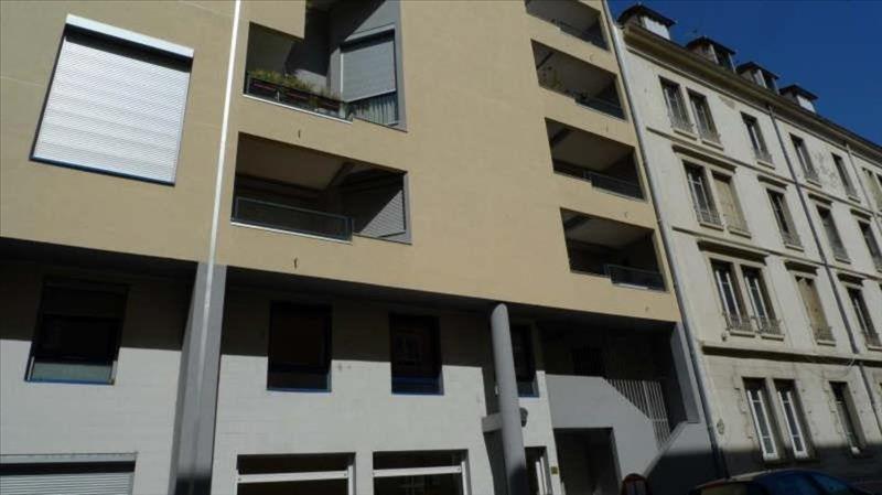 Achat Garage , , Villeurbanne (69100)