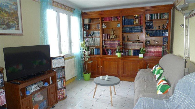 Achat Appartement Surface de 65 m²/ Total carrez : 65 m², 4 pièces, Lyon 8ème (69008)