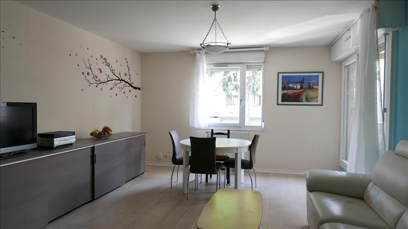Achat Appartement Surface de 68 m²/ Total carrez : 68 m², 3 pièces, Lyon 3ème (69003)