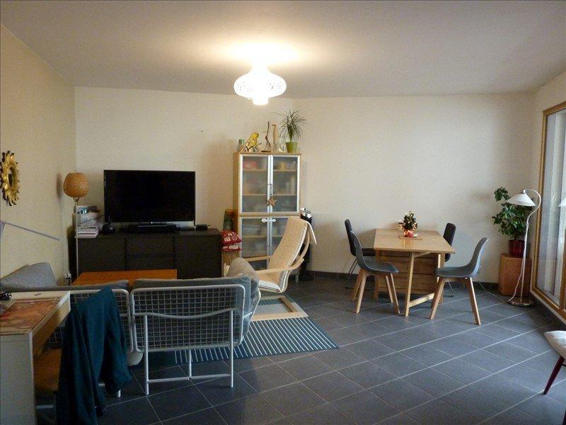Achat Appartement Surface de 75 m²/ Total carrez : 75 m², 3 pièces, Lyon 8ème (69008)