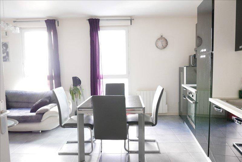 Achat Appartement Surface de 42.05 m²/ Total carrez : 42.05 m², 2 pièces, Lyon 3ème (69003)