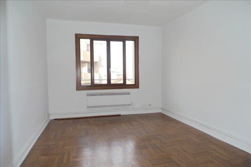 Achat Appartement Surface de 70.2 m²/ Total carrez : 70.2 m², 3 pièces, Lyon 3ème (69003)