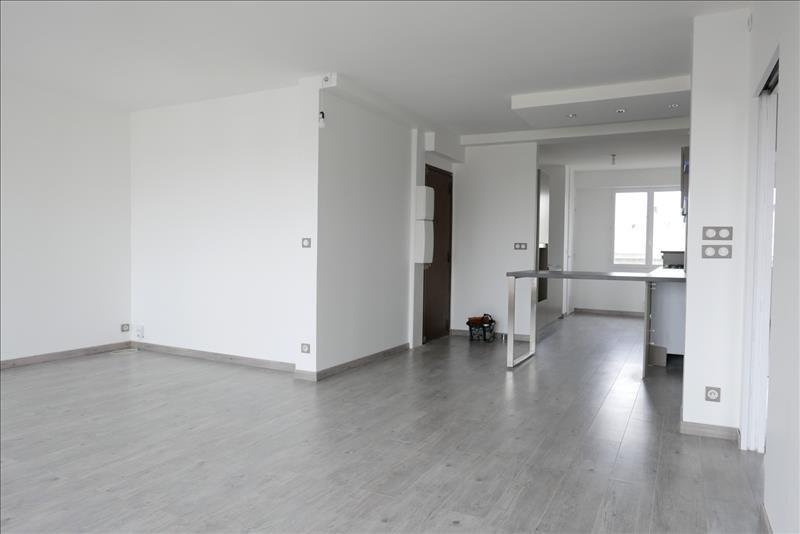 Achat Appartement Surface de 79 m²/ Total carrez : 79 m², 4 pièces, Villeurbanne (69100)