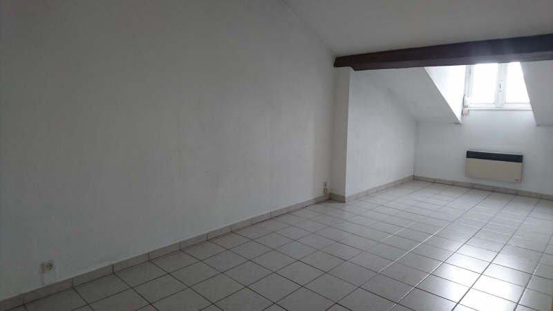 Achat Appartement Surface de 61 m²/ Total carrez : 61 m², 3 pièces, Lyon 3ème (69003)