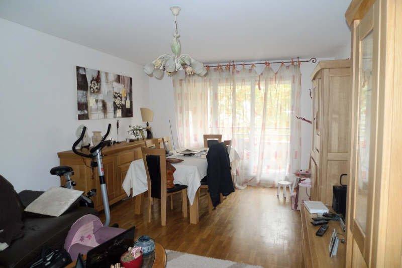 Achat Appartement Surface de 86 m²/ Total carrez : 86 m², 4 pièces, Villeurbanne (69100)