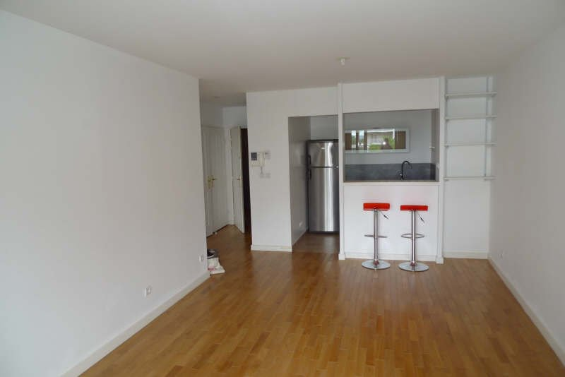 Achat Appartement Surface de 47 m²/ Total carrez : 47 m², 2 pièces, Lyon 8ème (69008)