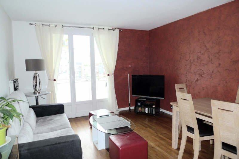 Achat Appartement Surface de 72 m²/ Total carrez : 72 m², 3 pièces, Villeurbanne (69100)