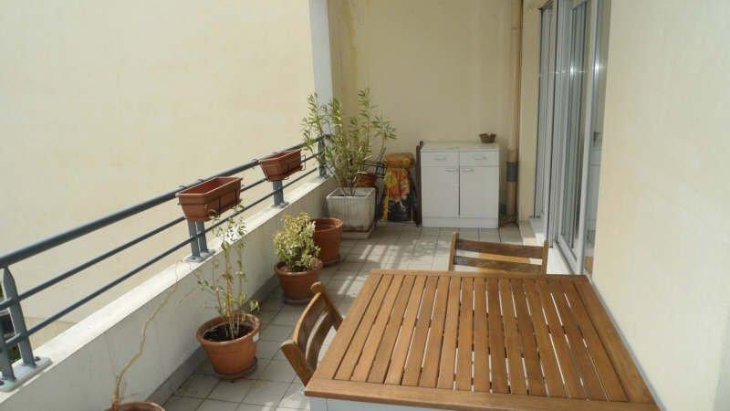 Achat Appartement, Surface de 106 m²/ Total carrez : 106 m², 5 pièces, Lyon 3ème (69003)