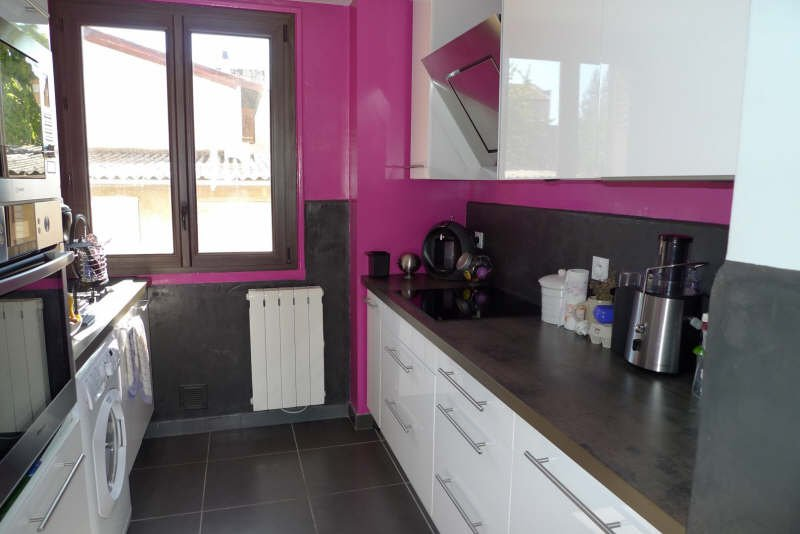 Achat Appartement, Surface de 43 m²/ Total carrez : 43 m², 2 pièces, Villeurbanne (69100)