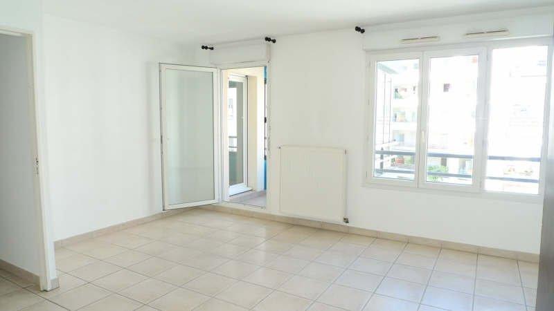 Achat Appartement Surface de 52.61 m²/ Total carrez : 52.61 m², 2 pièces, Lyon 7ème (69007)