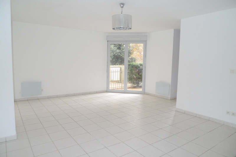 Achat Appartement, Surface de 54.44 m²/ Total carrez : 54.44 m², 2 pièces, Villeurbanne (69100)