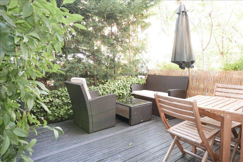Achat Appartement Surface de 81.1 m²/ Total carrez : 81.1 m², 3 pièces, Villeurbanne (69100)