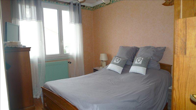 Achat Appartement, Surface de 65 m²/ Total carrez : 65 m², 4 pièces, Lyon 8ème (69008)