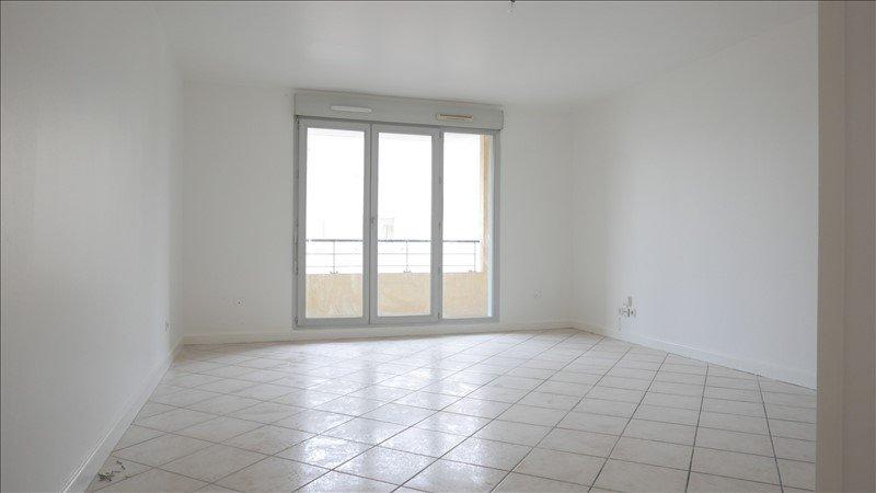 Achat Appartement, Surface de 46.66 m²/ Total carrez : 46.66 m², 2 pièces, Lyon 3ème (69003)