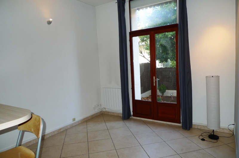 Location Appartement, Surface de 43.27 m², 2 pièces, Lyon 8ème (69008)
