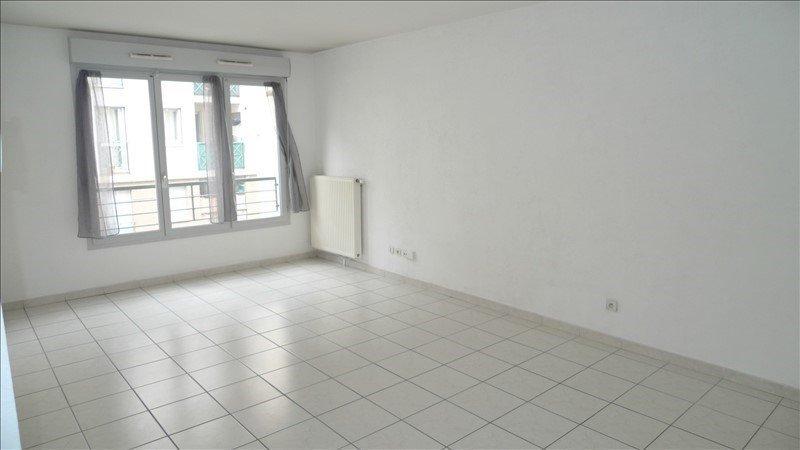 Location Appartement Surface de 64.45 m², 3 pièces, Lyon 3ème (69003)
