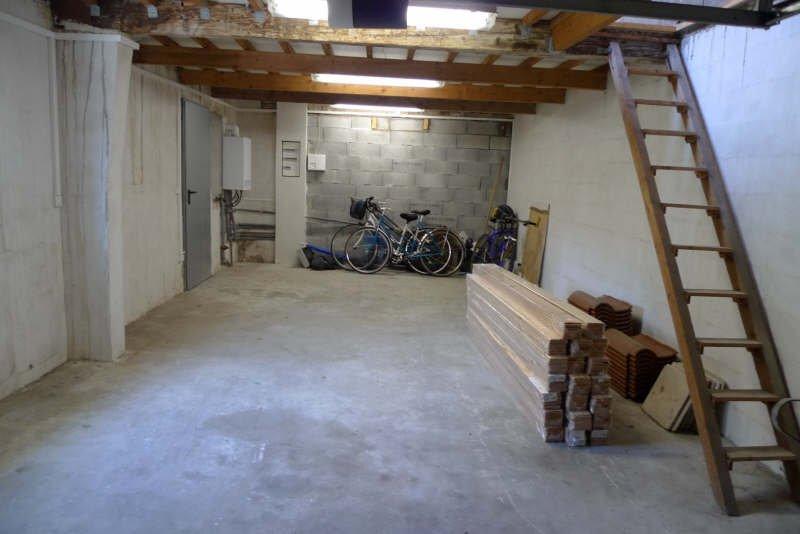 Location Maison Surface de 83.8 m², 4 pièces, Villeurbanne (69100)