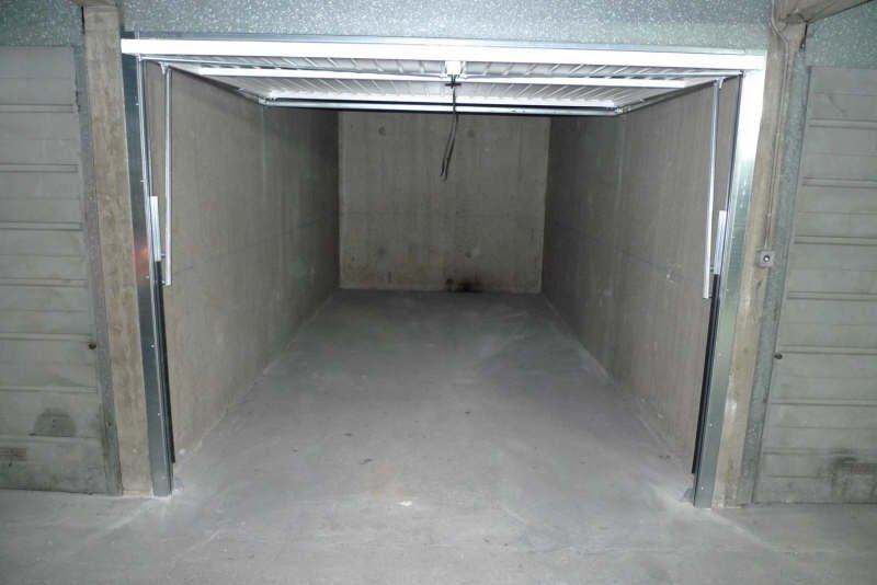 Location Garage Surface de 12 m², , Lyon 3ème (69003)