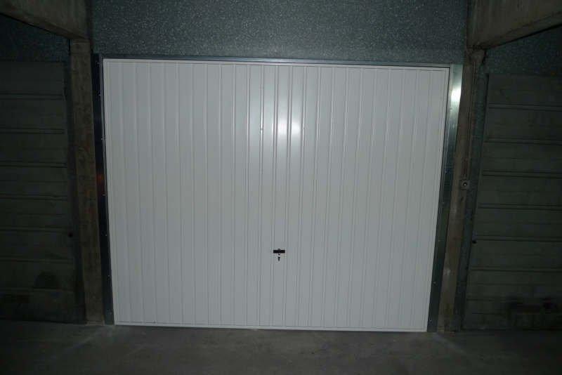 Location Garage, Surface de 12 m², , Lyon 3ème (69003)