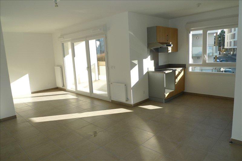Location Appartement Surface de 67.2 m², 3 pièces, Caluire-et-Cuire (69300)