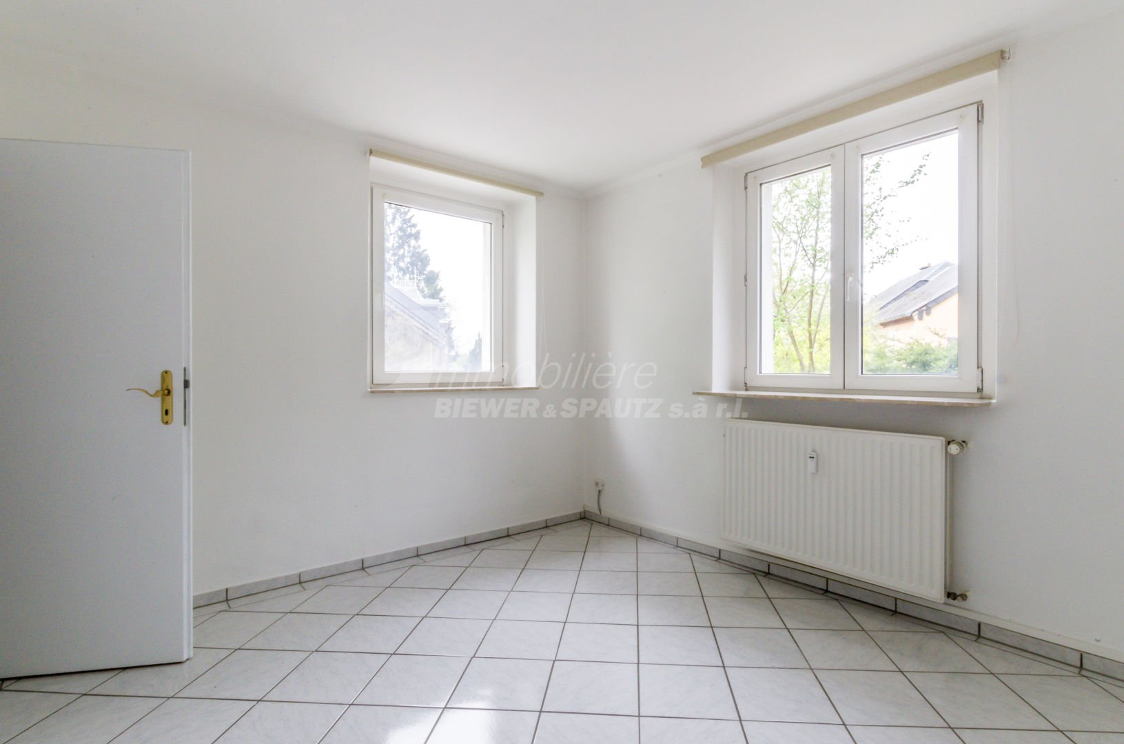 Sale Apartment - Saeul - Luxembourg
