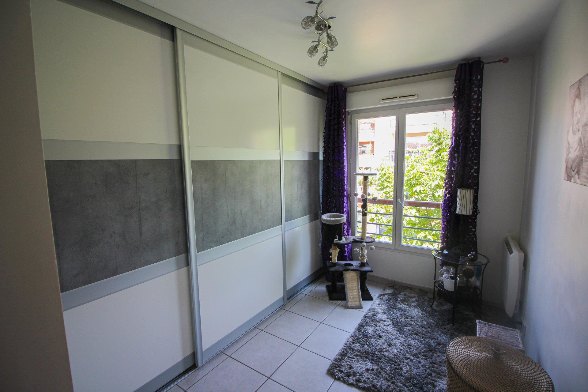 Vendita Appartamento - Marseille 12ème Saint-Julien