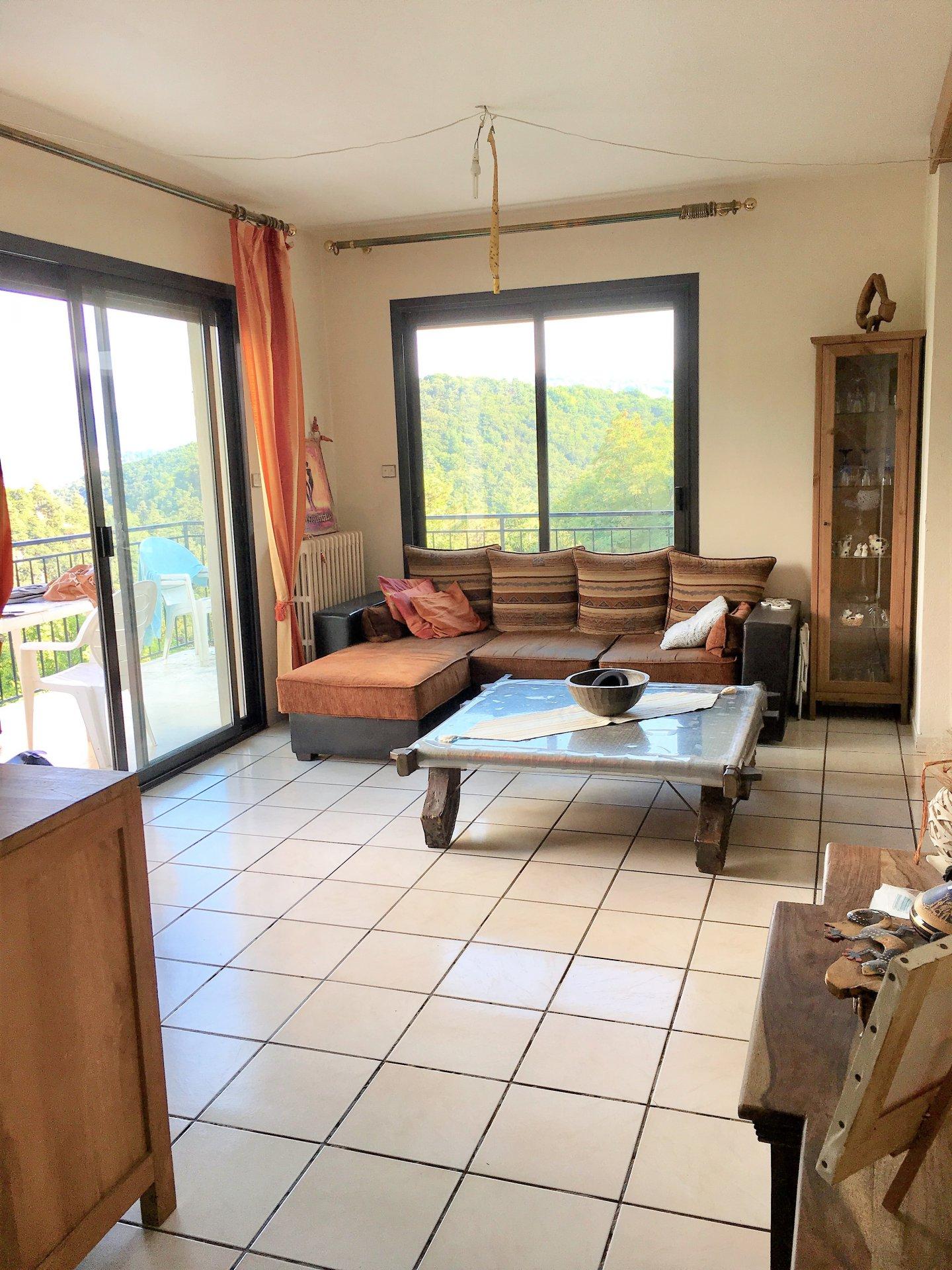 Vente Villa - Caloire