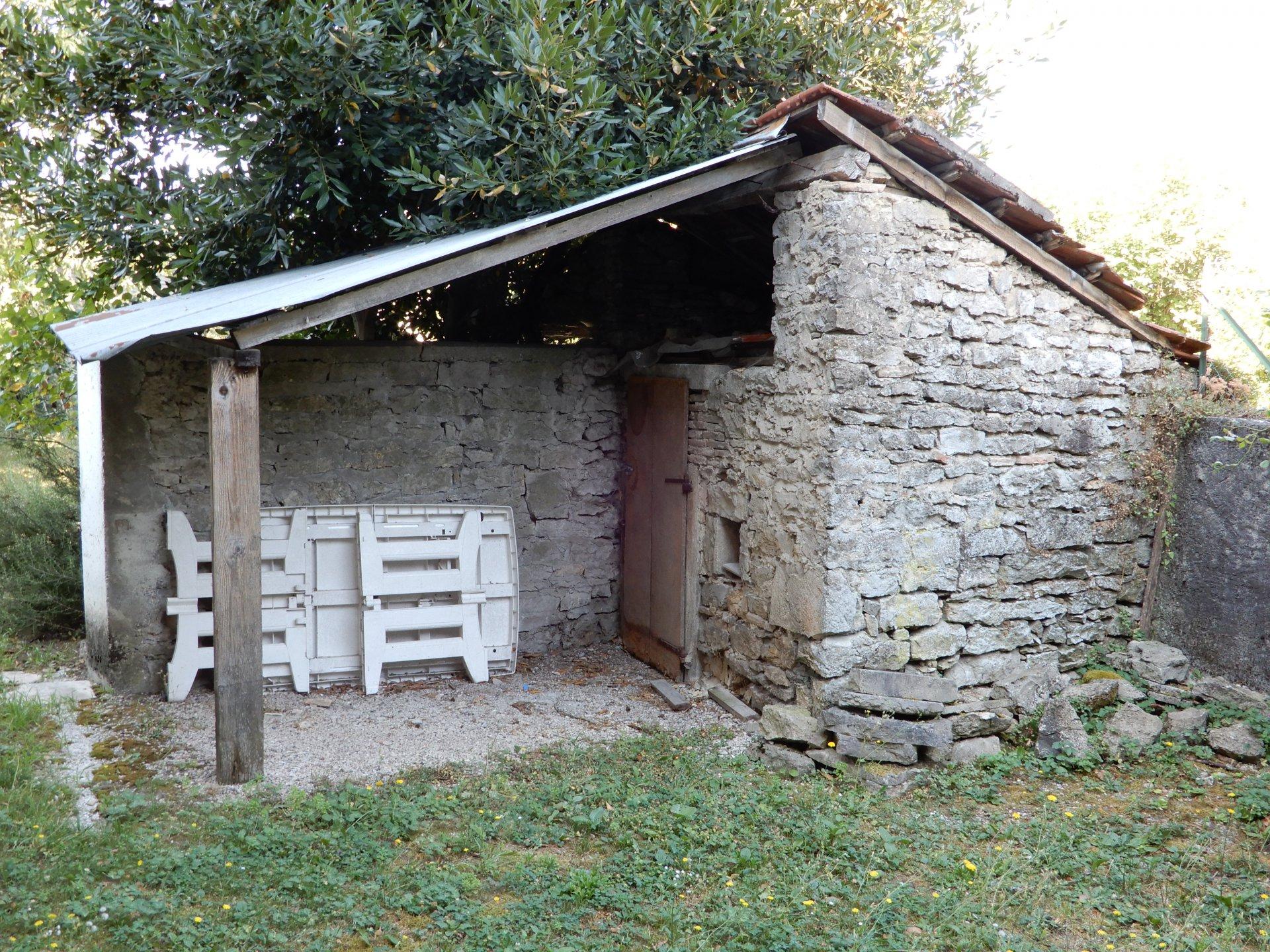 Vente Maison de village Montalieu-Vercieu
