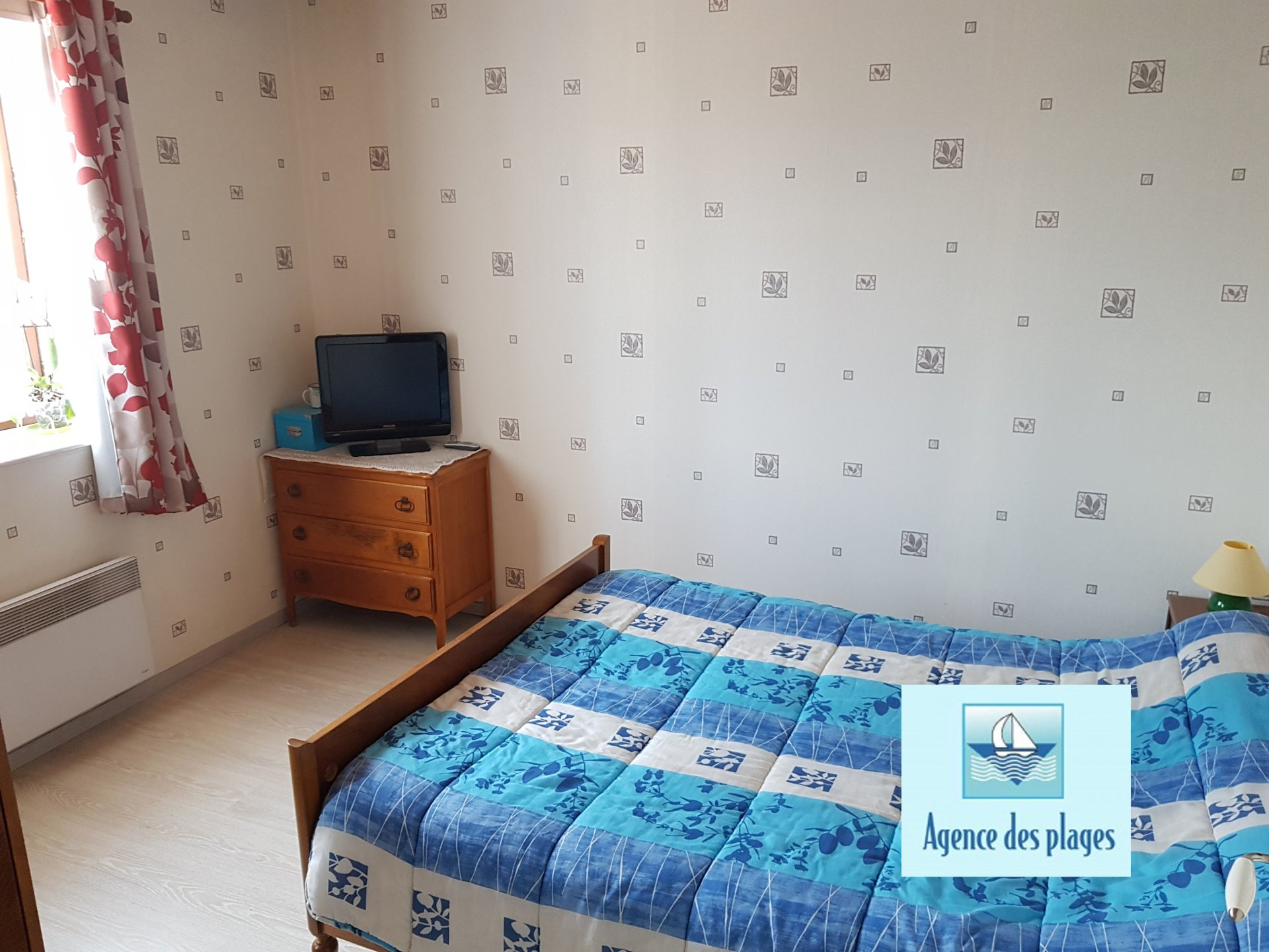 Maison charentaise 160 m²