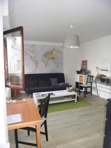 Rental Studio - Chambéry