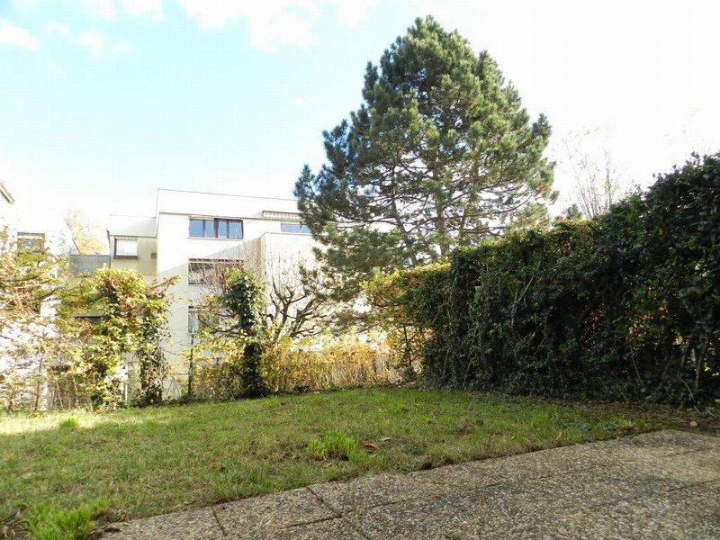 Rental Apartment - Bassens