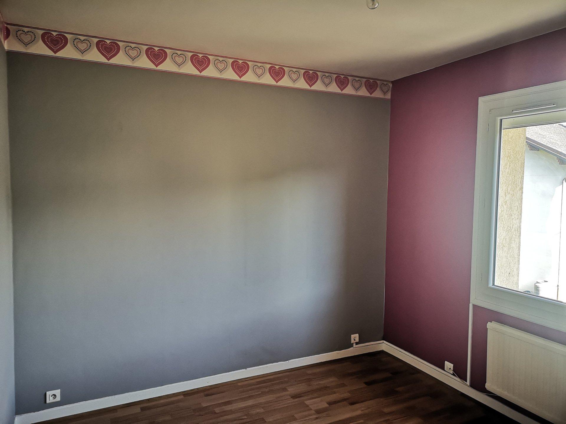Rental Apartment - La Ravoire