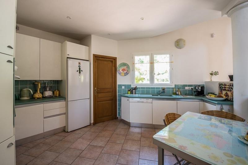 vente maison - 6 pièce(s)