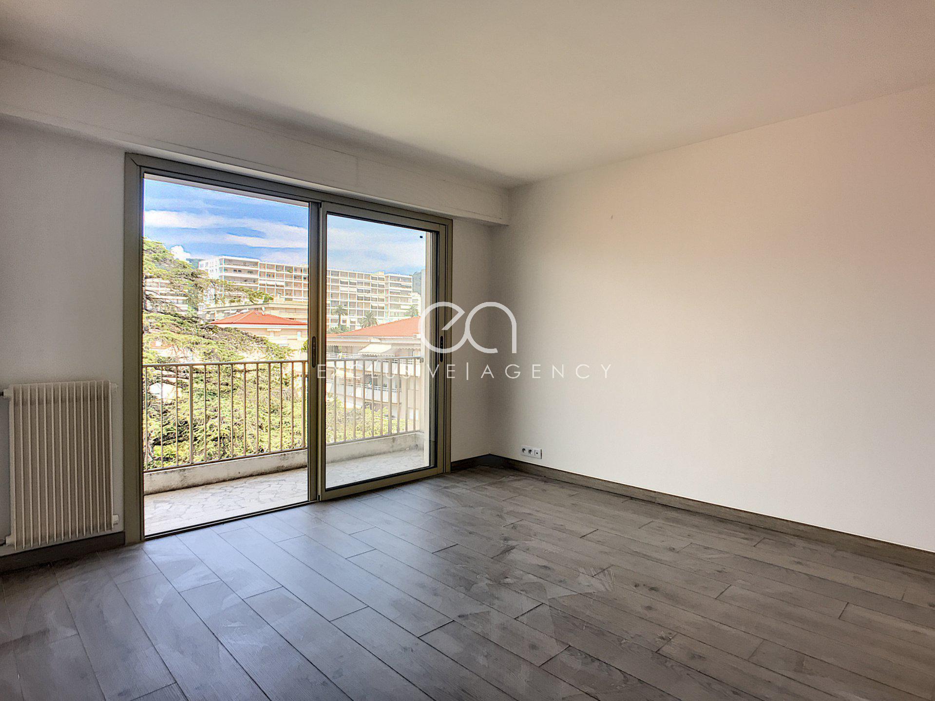 Продажа Апартаменты - Канны (Cannes) Centre