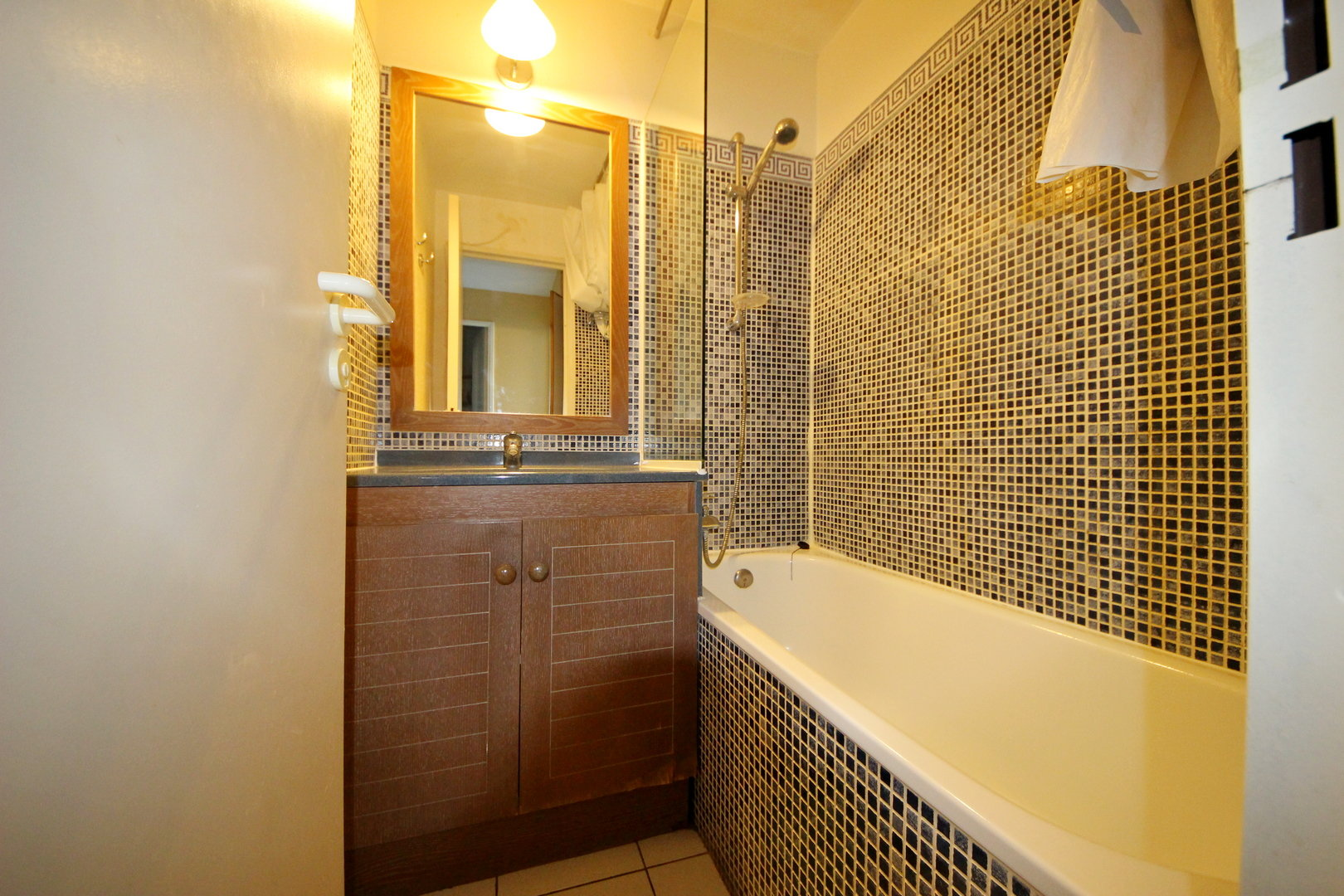 Purchase Agay Cap Estérel apartment 2 bedrooms