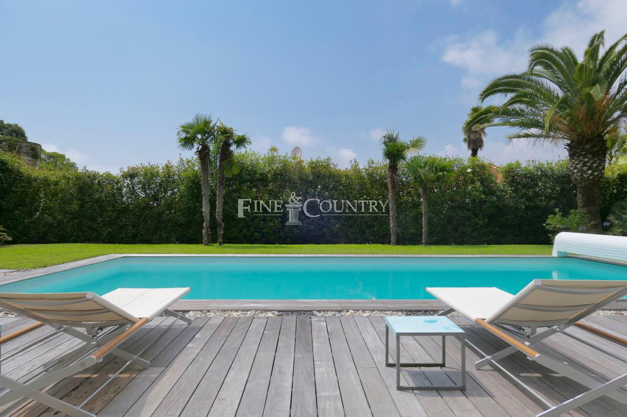 Villa for sale , Cannes, Cote d'Azur
