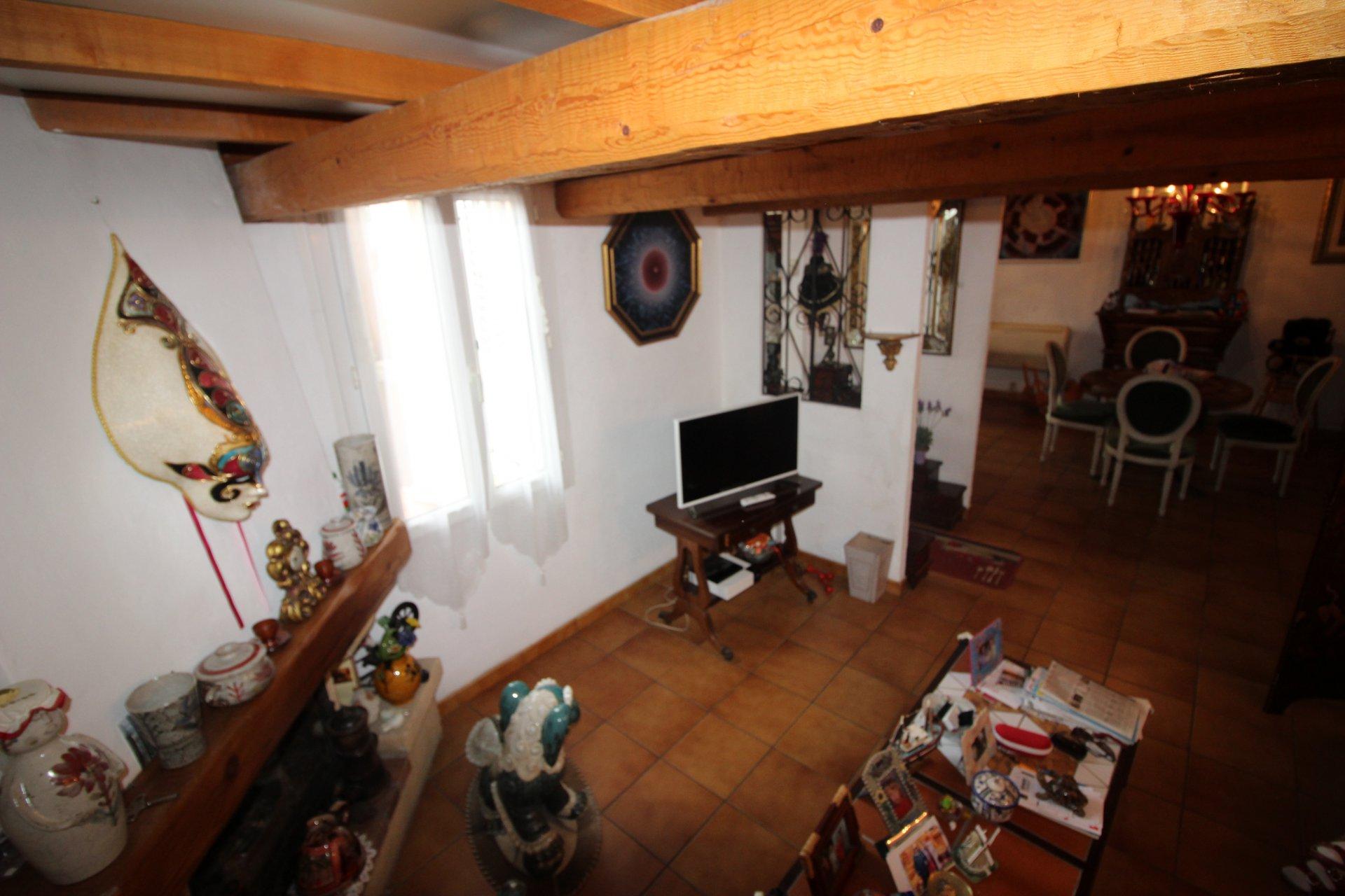 Sale House - Le Cannet