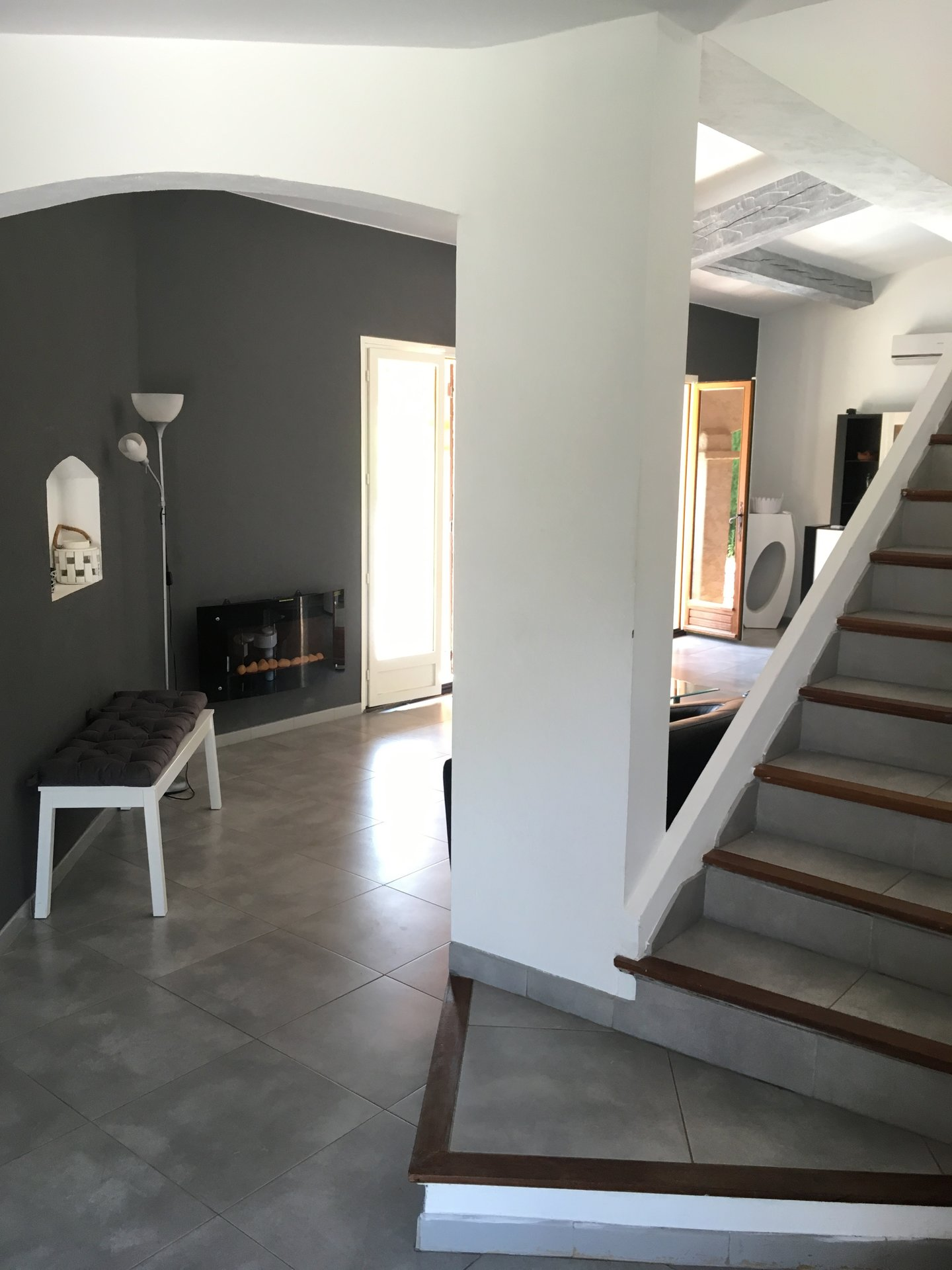 6 rooms villa in La Mole
