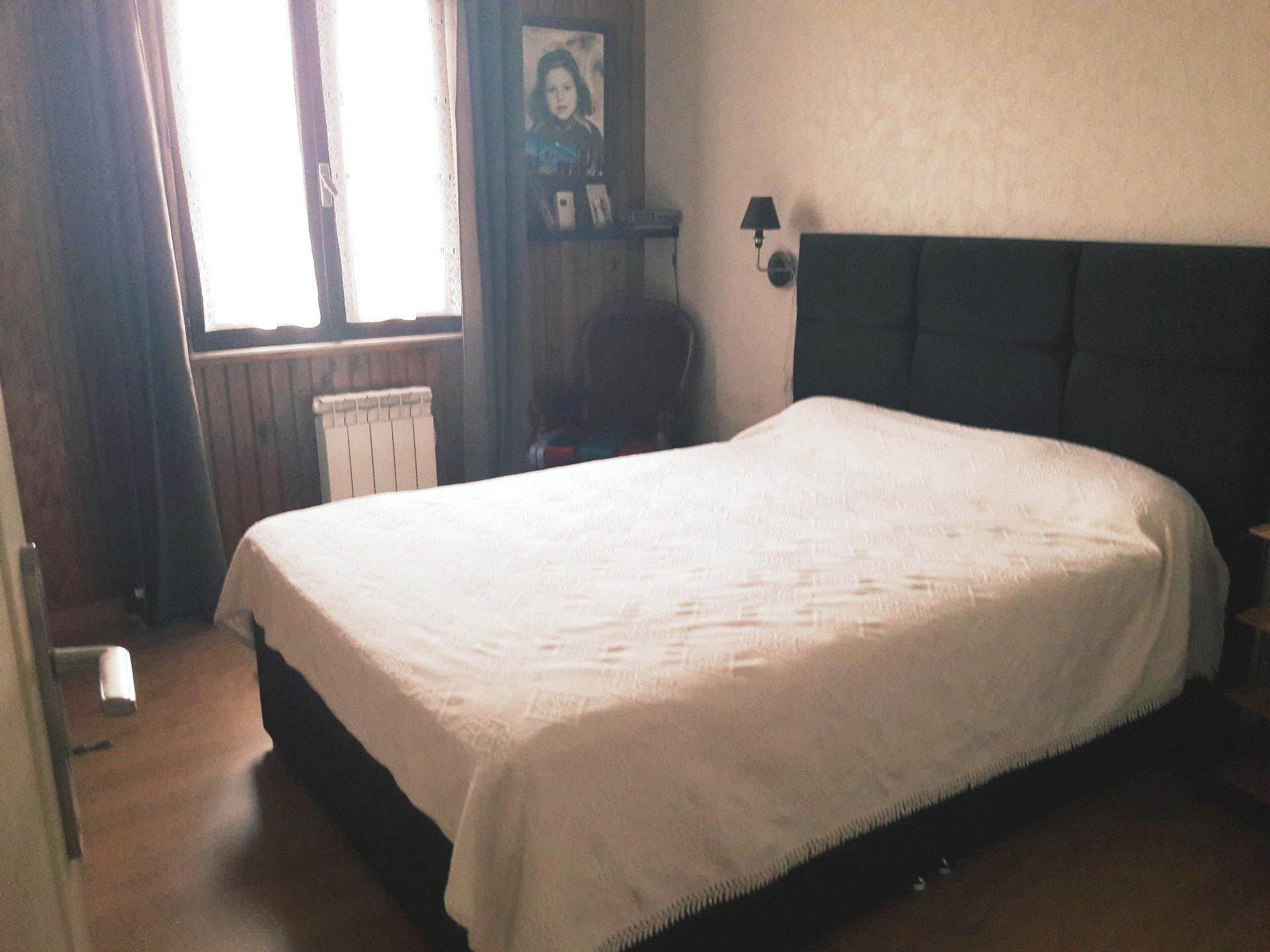 Maison individuelle 88 m²