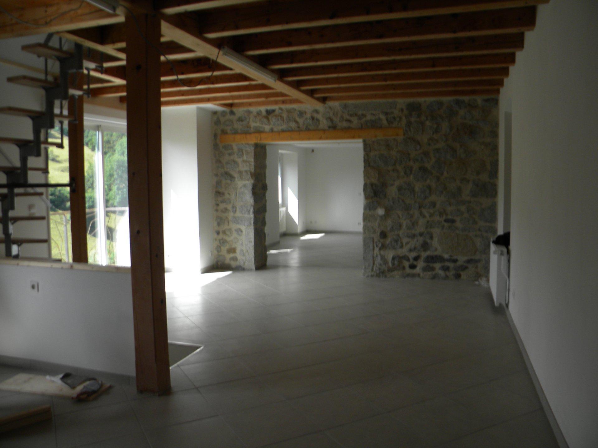 Sale House - Le Monastier Sur Gazeille