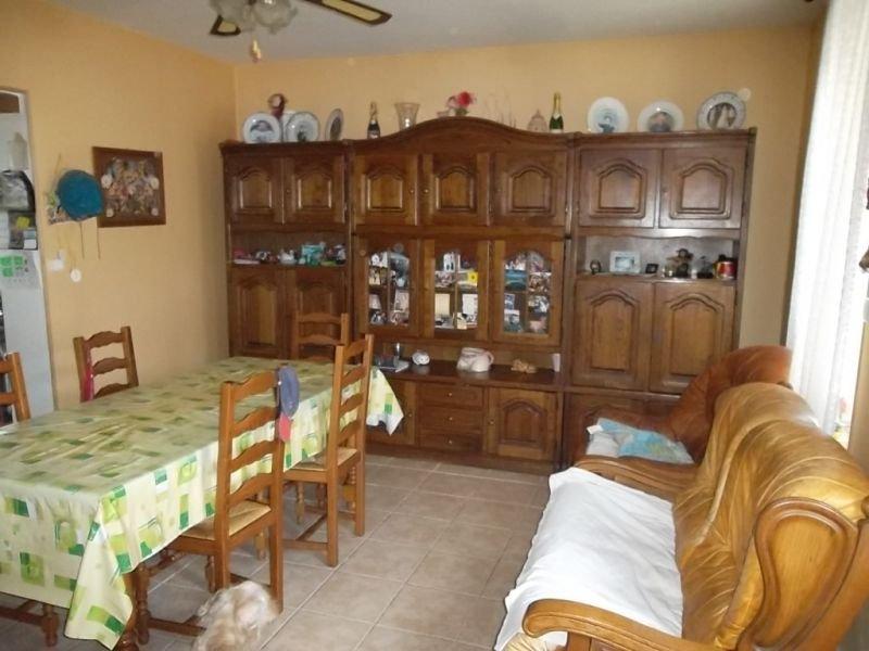Maison Vervins 6 pièce(s) 80 m2